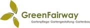 GreenFairway e.K. Burgwedel