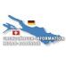 Grenzgänger-Information Hegau- Bodensee Grenzgänger Krankenversicherung Konstanz