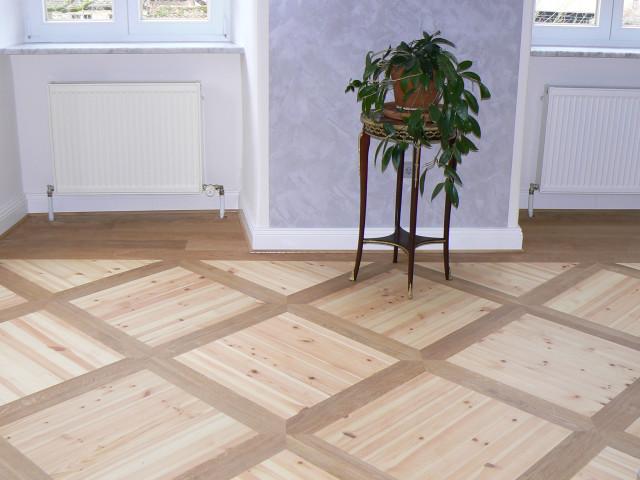 Fußboden Verlegen Bamberg ~ ▷ grimm parkett und fußboden gmbh co kg ✅ tel