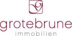Grotebrune Immobilien Elisabeth u. Bernd Grotebrune GbR Wuppertal