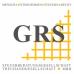 GRS Steuerberatungsgesellschaft-Treuhandgesellschaft mbH Köln