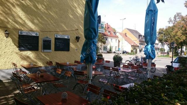 Grüner Hof Freising | Öffnungszeiten | Adresse