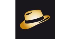 Logo GS Gentlemen's Secret Verwaltungsgeslschaft mbH