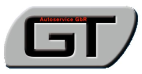 GT-Autoservice GbR       Mülheim