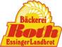 Logo Roth, Günter