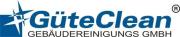 GüteClean Gebäudereinigungs GmbH München