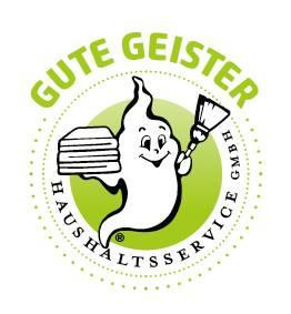 Gute Geister Bad Homburg