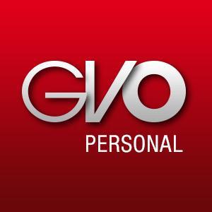 Gvo Personal Gmbh Tel 06131 21085 Bewertung