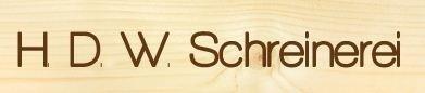 Schreinerei Kelkheim h d w schreinerei tel 06198 5887 adresse