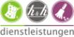 H&H Dienstleistungen Svenja Hausmann Alltagshilfen Mülheim