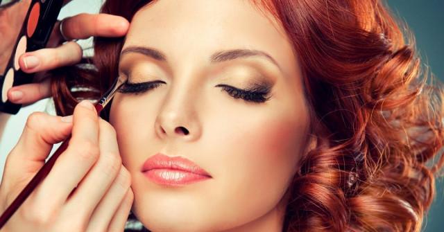 Kosmetik Gelsenkirchen ▷ h-los institut für ästhetische hautbehandlungen & kosmetik