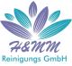 H & MM Reinigungs GmbH Hanau