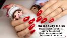 Ha Beauty Nails Osnabrück