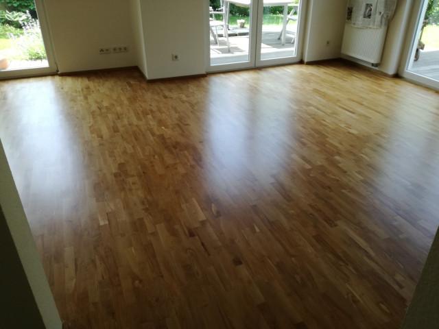 Fußboden Krause ~ Fußboden krause mickie krause steckbrief bilder und news gmx