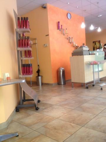 Friseure In Fürth