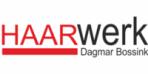 HAARwerk Dagmar Bossink Rheine