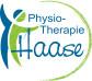 Haase Physiotherapiepraxis Arnsberg