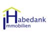 Habedank Immobilien Göttingen