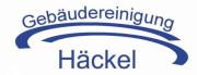 Logo Häckel