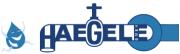 Haegele GmbH Pforzheim