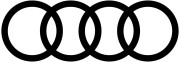Logo Hahn Automobile Niederlassung Esslingen Audi-Partner