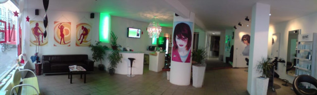 Hairclub Steintor Tel 0421 79014 Bewertung