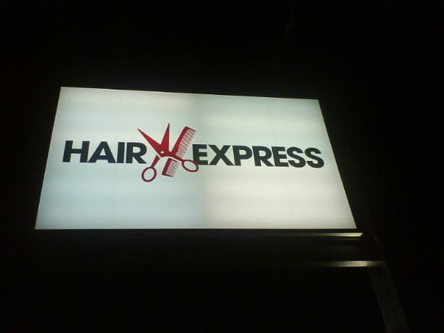 Hair Express Essanelle Hair Group Ag Depot Areal Tel