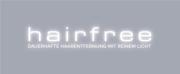 hairfree Institut Erfurt Erfurt