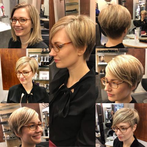 Hairworks Friseur Essen Bredeney Offnungszeiten Telefon Adresse