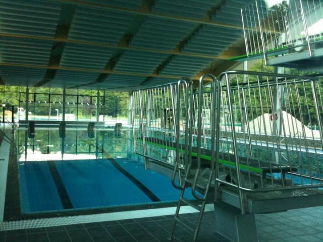 Paffrath Schwimmbad hallen und freibad wiembachtal tel 02171 94497