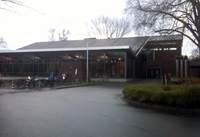 Schwimmbad Wolbeck hallenbad mitte tel 0251 48413 bewertung