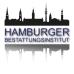 Hamburger Bestattungsinstitut       Hamburg