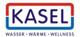 Hans Kasel GmbH Trier