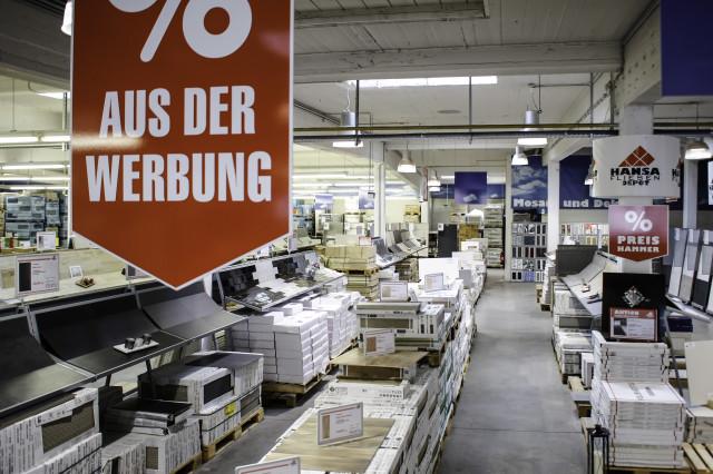 Hansa Fliesen Depot Tel 0209 59031 Bewertung