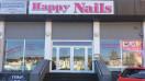 Happy Nails Koblenz Koblenz