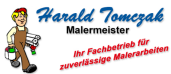 Harald Tomczak Malerbetrieb Duisburg