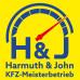 Harmuth & John GmbH Mülheim