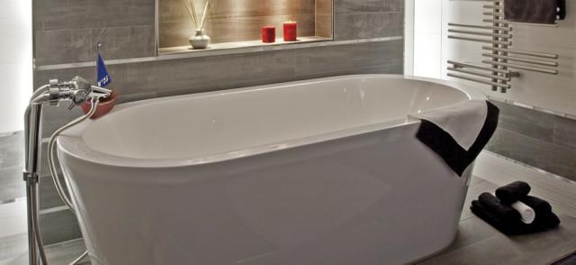 harry 39 s fliesenmarkt gmbh co kg tel 040 8008089. Black Bedroom Furniture Sets. Home Design Ideas