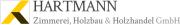 Hartmann Zimmerei Holzbau & Holzhandel GmbH Köln