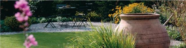 hasselmann garten und landschaftsbau tel 04202 701. Black Bedroom Furniture Sets. Home Design Ideas