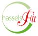 Hassels Fit Düsseldorf