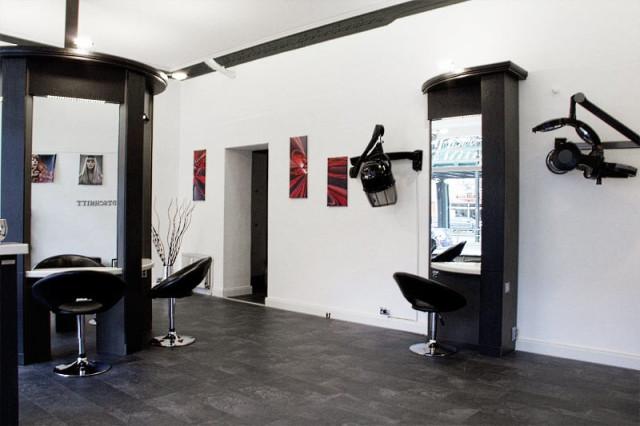 hauptstadtschnitt haarfreunde berlins friseur berlin. Black Bedroom Furniture Sets. Home Design Ideas