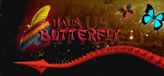 Haus Butterfly im Redlight Guide für Mettmann