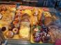 Haus D Bäckerei Dreher Gengenbach