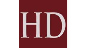 Logo Haus Dupont Club