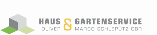 ▷ Haus & Gartenservice Oliver und Marco Schlepütz GbR ✅ | Tel ...