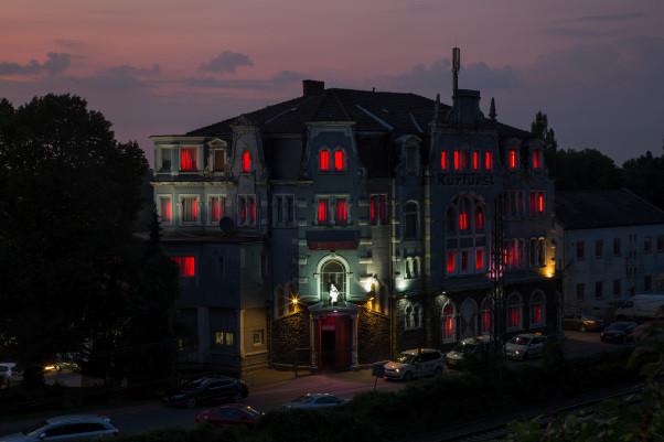 Haus Kurfürst Porta Westfalica | Öffnungszeiten | Telefon