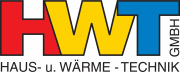 Haus- und Wärmetechnik GmbH Esslingen