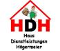 HDH Hausdienstleistungen Högermeier       Witten