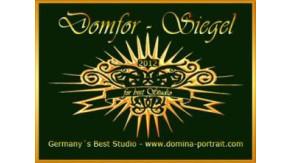 Logo Heaven & Hell Domina Bea